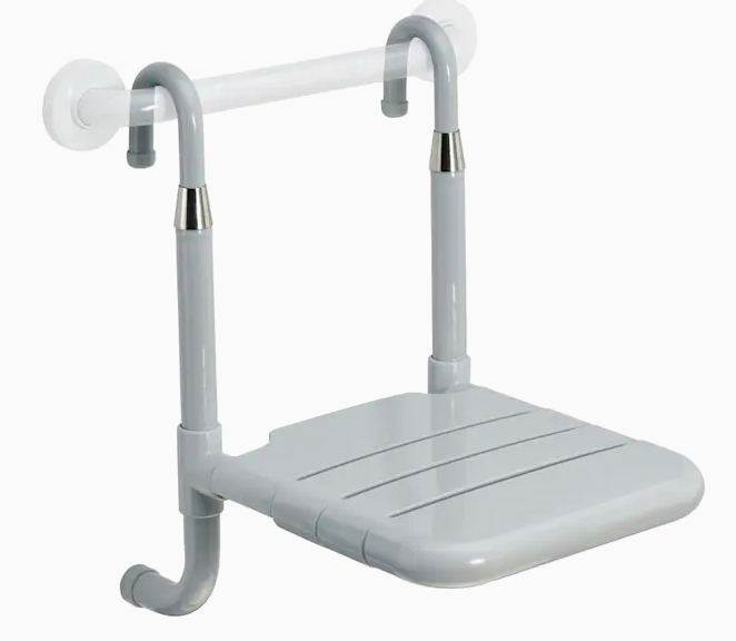 Hanging Shower seat